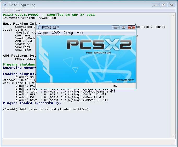 Play PS2 Games On PC Easily Using PSX2 Emulator | HACKOLOGY